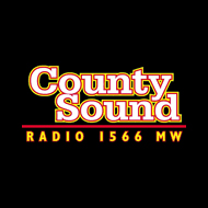 County Sound 1566MW