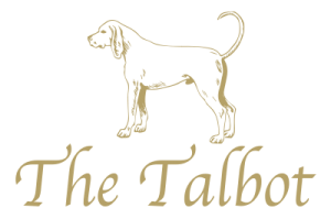 The Talbot Inn, Cuckfield