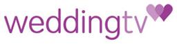 Wedding TV logo