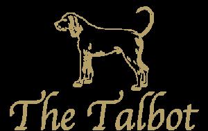 The Talbot Inn, Cuckfield