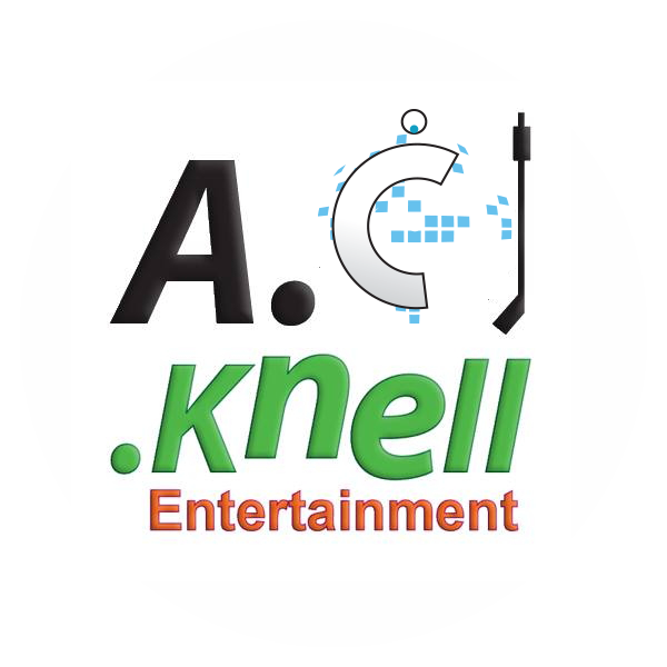 A.C.Knell Entertainment